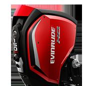 E-TEC G2