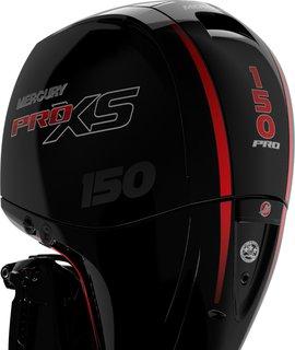 Pro XS 115-150