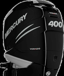 Verado 250-400